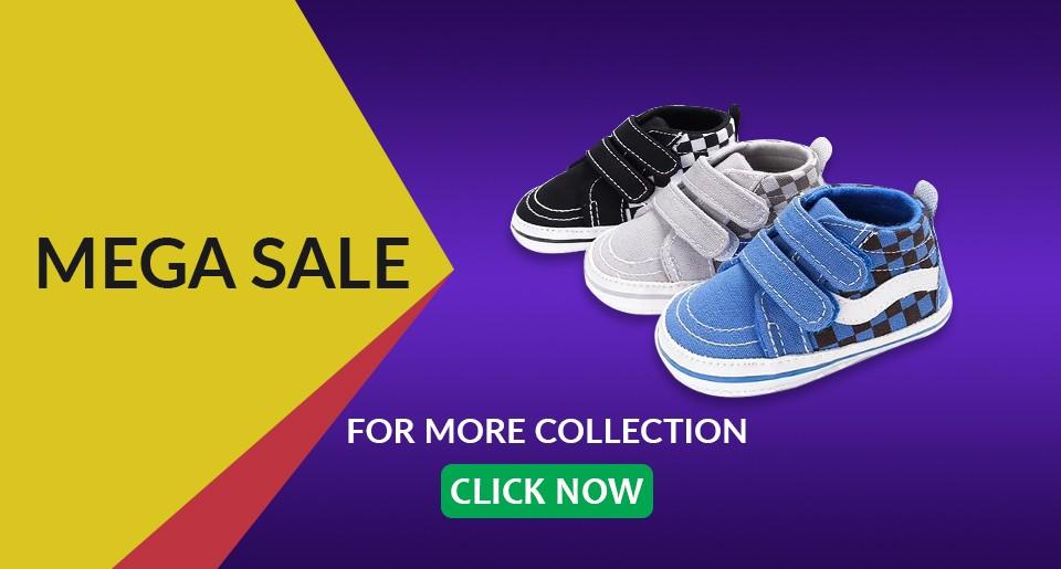 footwear_562c340cad857ecdb638e28bb6967dd7.jpg