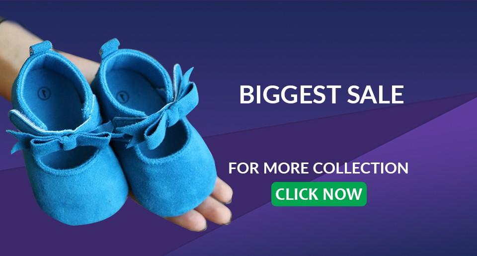 footwear_5ff96d09e7b73e58f543d8ead1e30d30.jpg