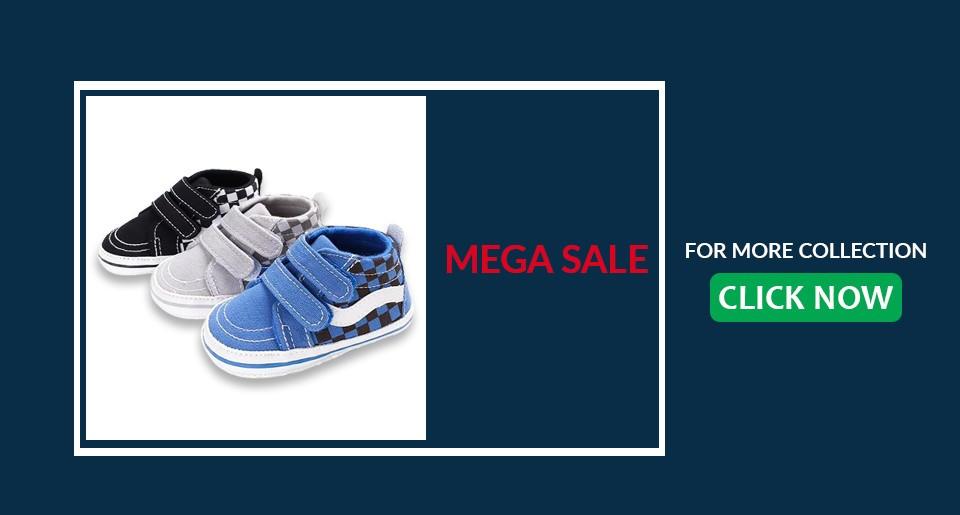 footwear_eb350d6cc7a2e080742add7a17ceb567.jpg