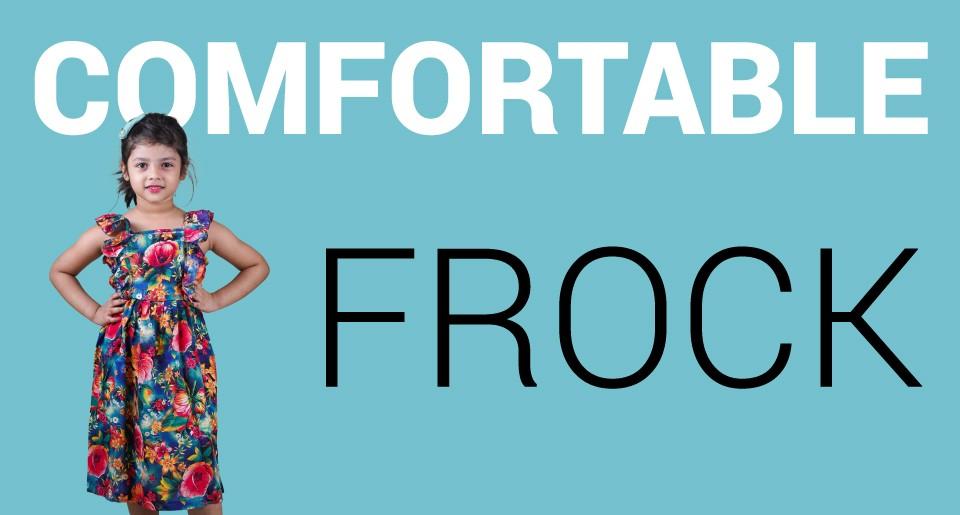 frock_6c0868eb9fbb6ddb31aa59fb16e2c605.jpg