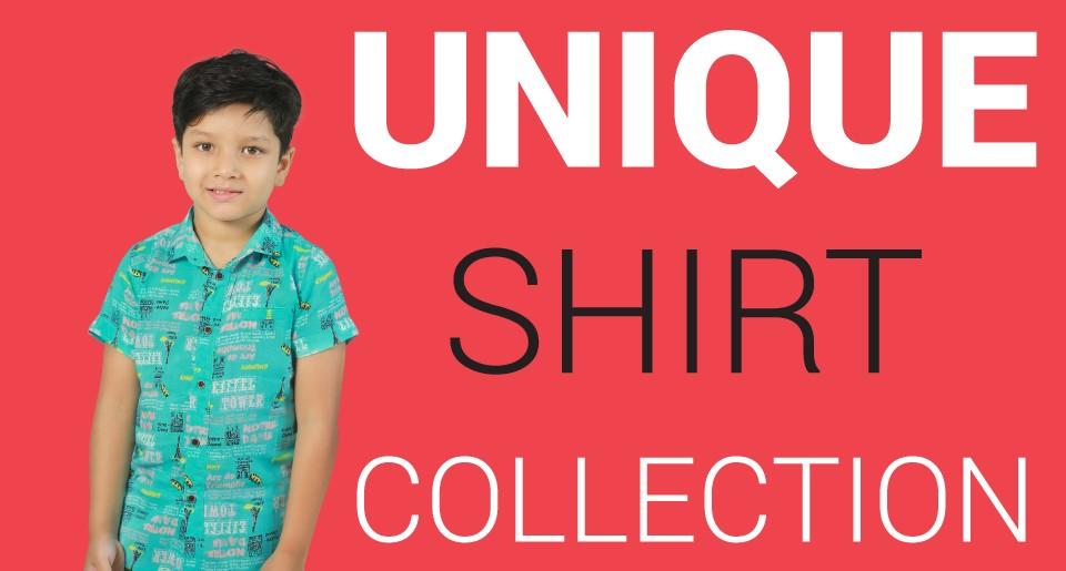 shirt_054a768d8a616933ef0226a42667181a.jpg