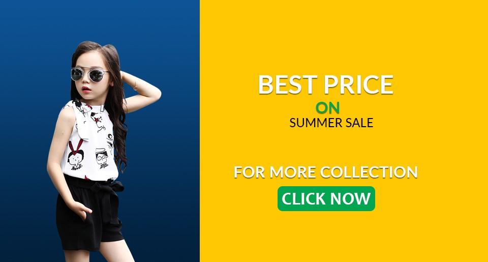 summer_dress_32f2ea11d67e2706767d1c61383654f2.jpg