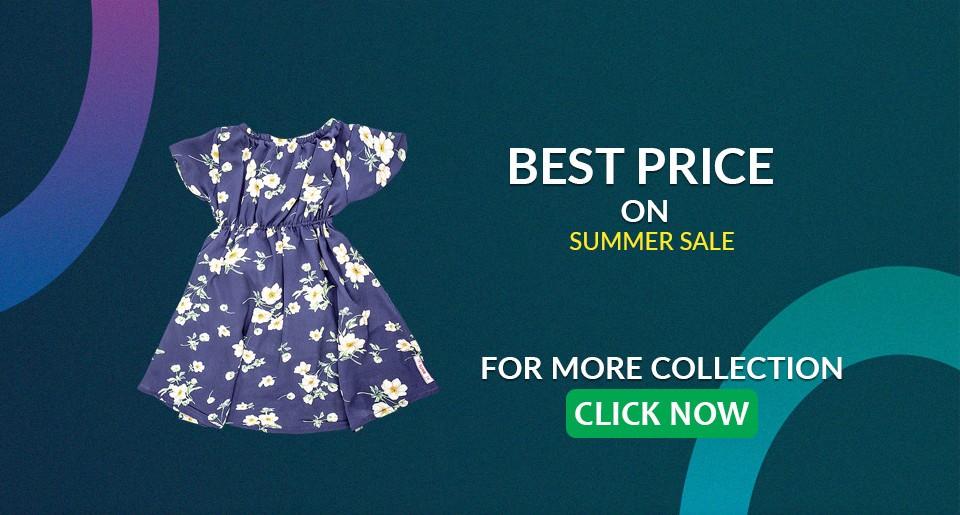 summer_dress_655d7536fbdd8d5f9d875514d1da4037.jpg