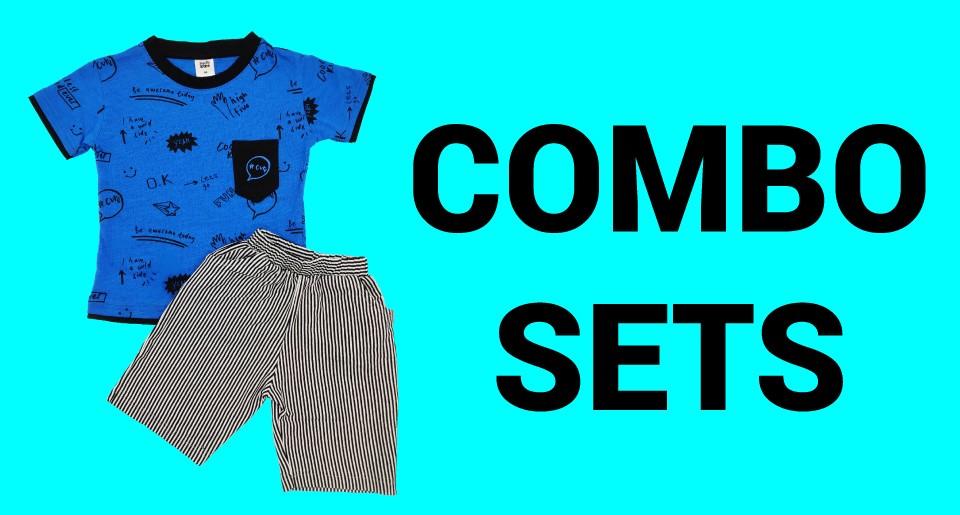 t_shirt_pant_set_fc5bf8a46412417089150f1291d5a37d.jpg
