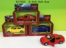 1:32 P/b Car (B17053)