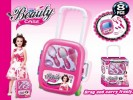 Beauty Cosmetic Set