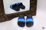 Boys Sleeper Sandal For Kids