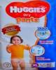 Huggies Dry Pant