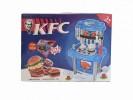 KFC SET