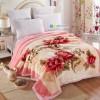 Super Soft Double Layer Winter Blanket 3.5 Kg