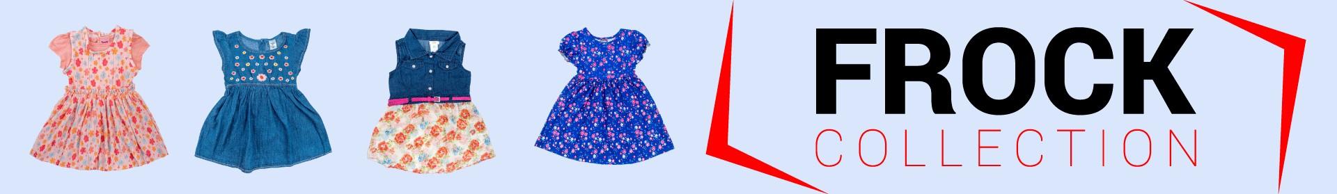 girls_eid_collection_803adf348c8e0575d145b0b2bfadda7b.jpg slide
